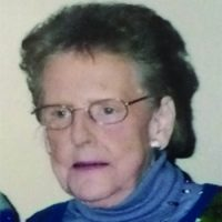Jeanette N. Magee
